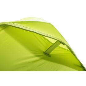 CAMPZ Lacanau Ultralight Zelt 2P grün